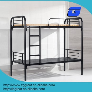 rectangular sofa table cordoba