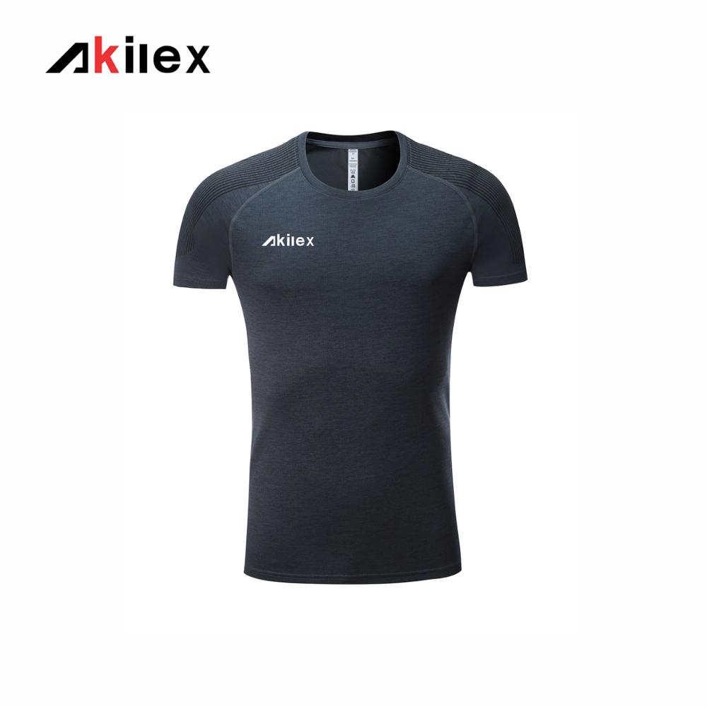oem personal design high quality running wear men