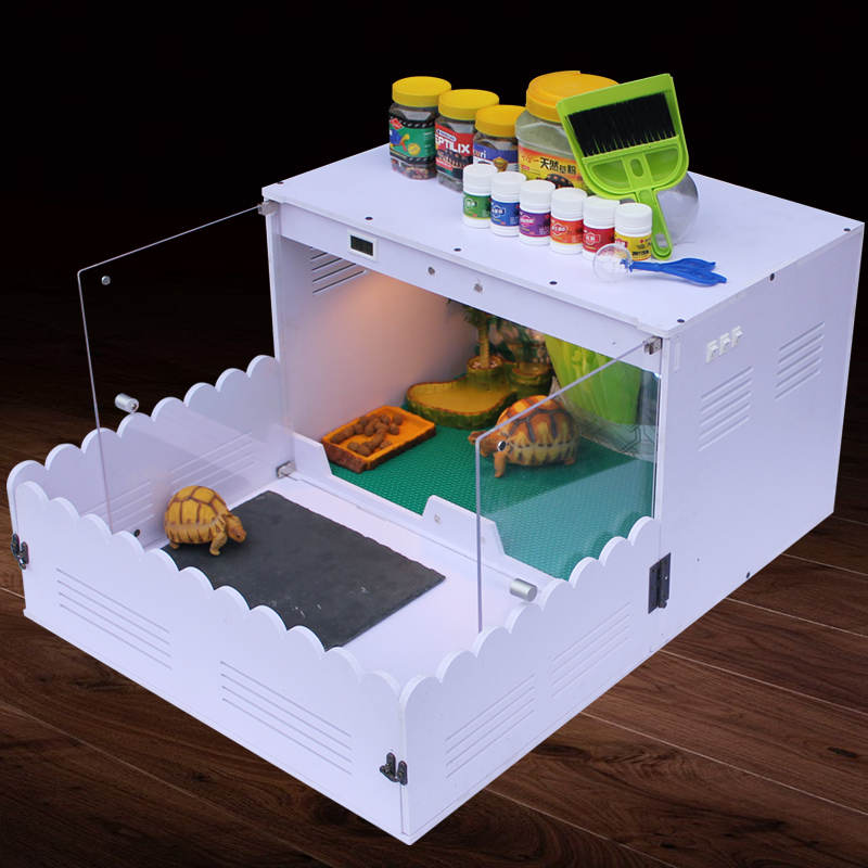 Mini Aquarium Accessoires Salontafel Zoutwater Marine Desktop Aquarium Custom Acryl Aquarium Voor Verkoop