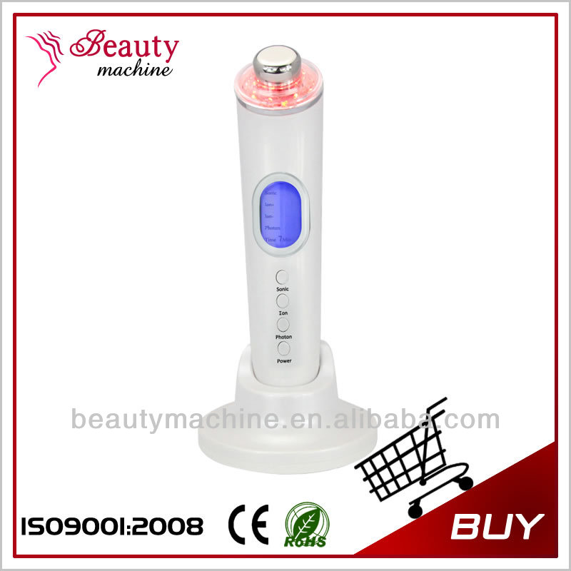 Anti-aging wrinkle wrinkle remove eye care facial beauty equipment