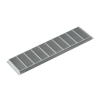 Plastic Air Vent Grill For Kitchen Plinth - Buy Plastic Air Vent,Air Vent  Grill,Air Vent Grill For Kitchen Plinth Product on Alibaba.com