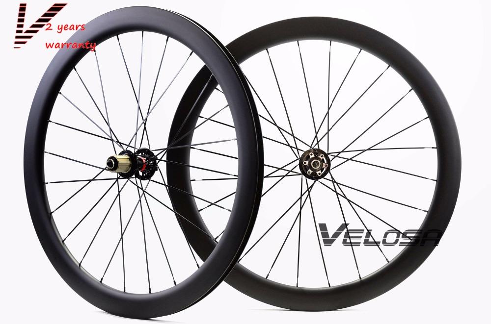 Online Kopen Wholesale Cyclocross Wielen Uit China