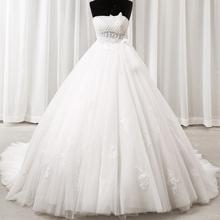 851d6714a Encuentre el mejor fabricante de vestido de novia crochet y vestido de  novia crochet para el mercado de hablantes de spanish en alibaba.com