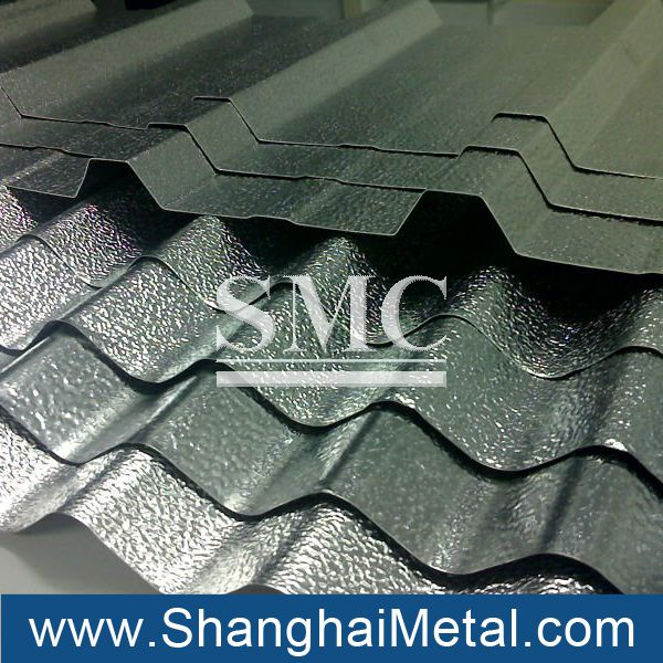 Aluminum Roofing Lowes, Aluminum Roofing Lowes Suppliers And Manufacturers  At Alibaba.com