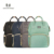Miracle Baby Diaper Bag Tote Multi-function Large Baby Diaper Bag Backpack Waterproof Maternity Nappy Bags For Travel With Baby