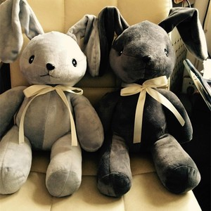 End Rabbits, End Rabbits Suppliers and Manufacturers at Alibaba com