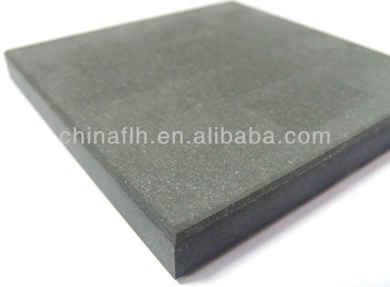 High Pressure Laminate Kitchen Table Top Material Hpl Faux Stone Table Tops