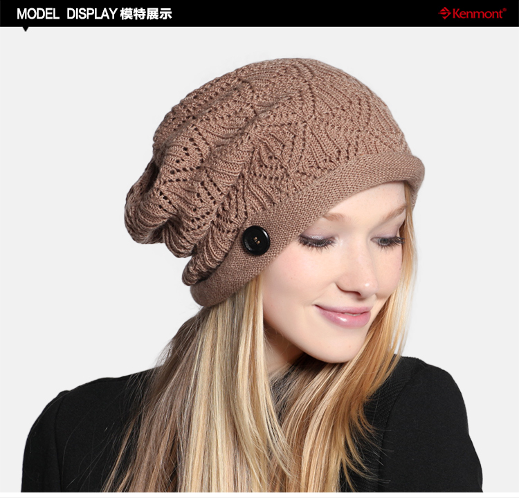 Womens Beanie Hats For Winter  7df7ed129