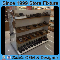 Buy factories the lastes design metal shoe in China on Alibaba.com