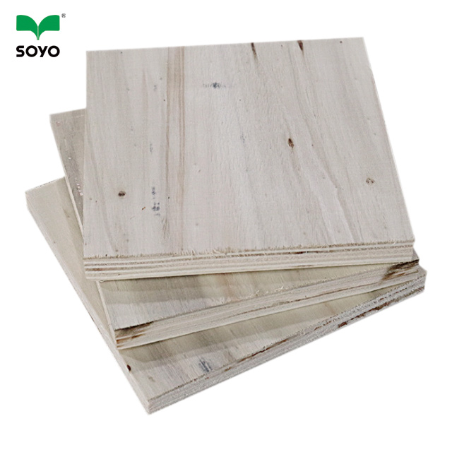 Black Gold Plywood F17 Structural Lowes 1 4