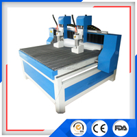 Advertising CNC Router in Other Woodworking Machinery