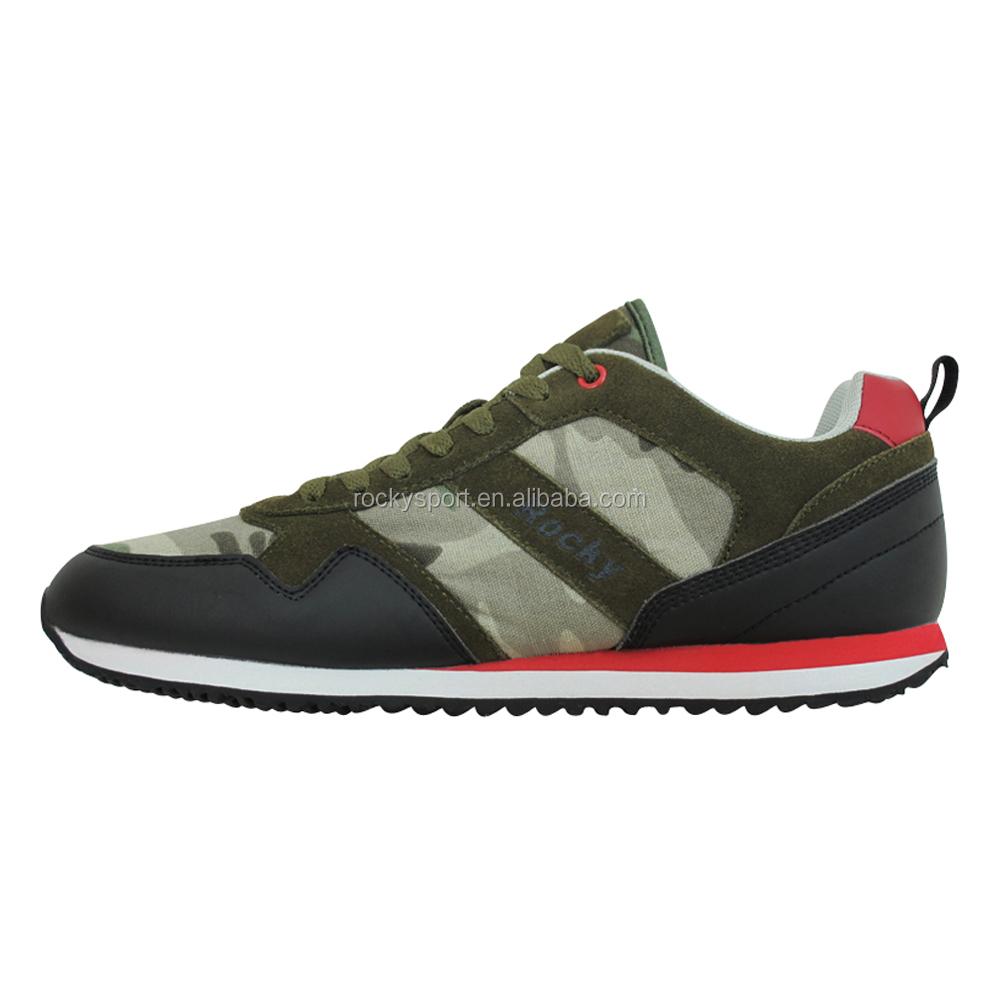 liverpool new balance shoes 2018 nz