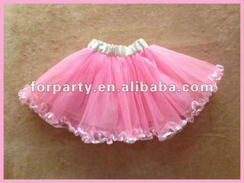 Cg Tt0164 Moda Rosa Colmena Del Tutú Para Las Muchachas Buy Tutú