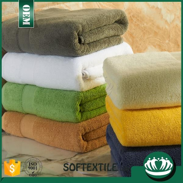 bath towels pakistan bath towels pakistan suppliers and at alibabacom