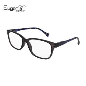 02113864f28 Retractable Reading Glasses