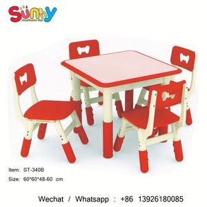 School Furniture 4 Less Wholesale Furniture Suppliers Alibaba