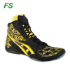 new brand wrestling shoes for sale man