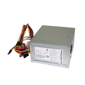 HP 300DN TELECHARGER PILOTE