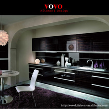 kitchen cabinet, kitchen cabinet direct from vovo building material