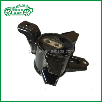 21830-1R050 21830-3X000 ENGINE MOUNTING FOR HYUNDAI ACCENT ATTITUDE VE  LOSTER 1.4 1.6