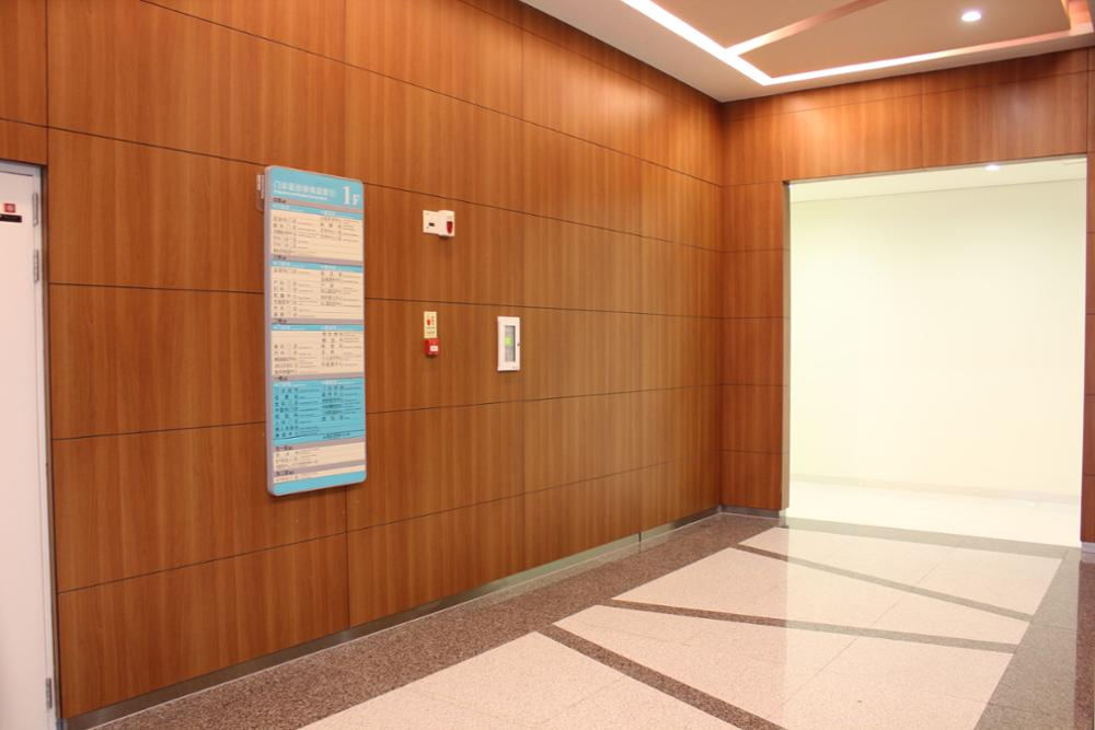 Wholesale Factory Price Interior Wood Wall Cladding Indoor Panel Buy Interior Wood Wall Claddingwall Claddingindoor Panel Product On Alibabacom