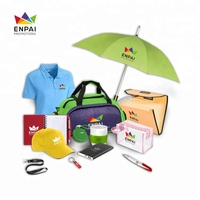 Business corporate gift set,Wholesale very cheap promotional item, promotional gift