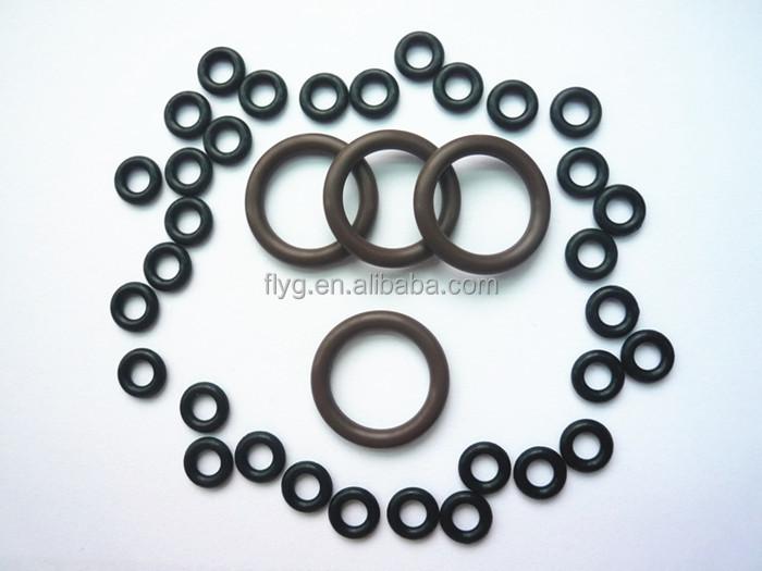 Small Rubber O Ring,Small O-ring,Nbr/viton/epdm O Ring - Buy Small ...