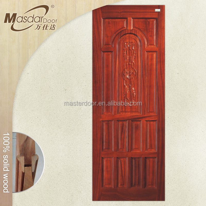 Incredible Doors Low Cost Doors Low Cost Suppliers And Manufacturers At Inspirational Interior Design Netriciaus