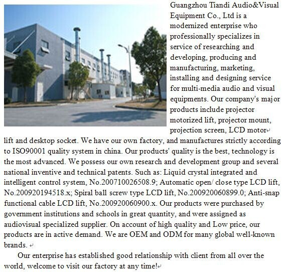 Falso techo del proyector soporte/mo<em></em>ntaje en guangzhou Venta al por mayor, al por mayor, Fabricación, fabricantes, proveedores, exportadores, im<em></em>portadores, productos, oportunidades de mercado, proveedor, fabricante, im<em></em>portador, Suministro