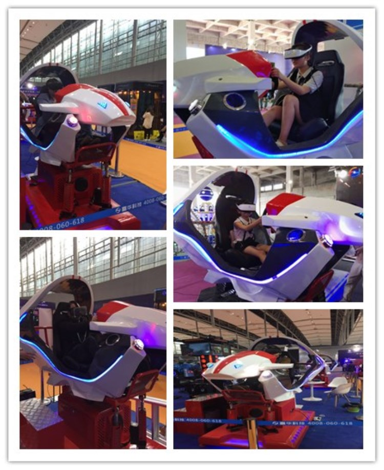 4D Condução Simulador De Condução Automóvel Preço VR Jogos de Corrida De Carro Máquina de Ganhar Dinheiro 9D Simulador de Carro Jogo de Corrida VR Corrida máquina
