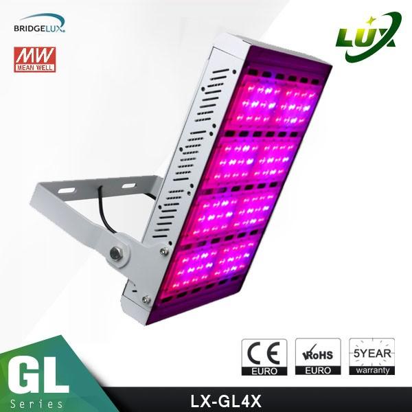 200 watt grow light