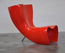 Genial Shoe Shaped Chairs Wholesale, Shape Chair Suppliers   Alibaba
