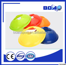 sports training equipment Disc Cone set,Marker Cone,Soccer