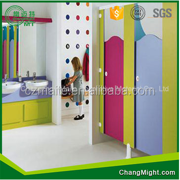 Toilet Partition  Toilet Partition Suppliers and Manufacturers at  Alibaba com. Toilet Partition  Toilet Partition Suppliers and Manufacturers at