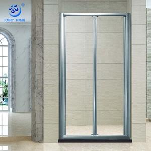 Accordion Shower Doors Supplieranufacturers At Alibaba