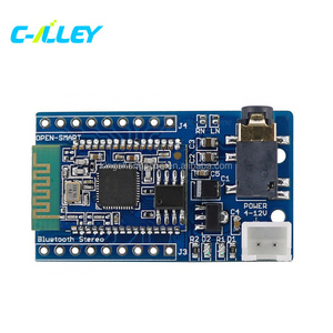 Electronic scooter circuit board Balancing car controller PCBA Electronic  scooter PCB Assembly Board Skate control motherboard