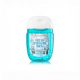 Hot selling portable waterless hand sanitizer for adults