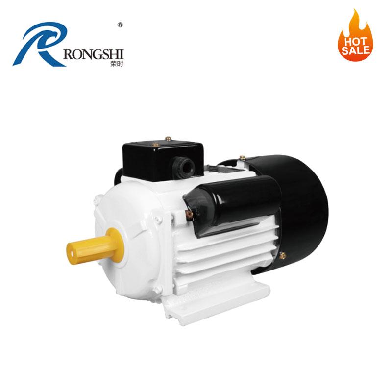 Single Phase Motor Yl8024 - Buy Single Phase Motor Yl8024,1hp Single Phase  Motor,Single Phase 2hp Electric Motor Product on Alibaba com