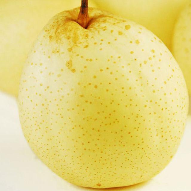 Диета На Китайских Грушах. Вкусная, но строгая грушевая диета: варианты меню и эффективность