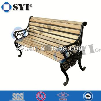 Metal Park Benches For Sale Syi Group Buy Metal Park Benches For Sale Product On