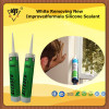 White Removing New Improvedformula Silicone Sealant
