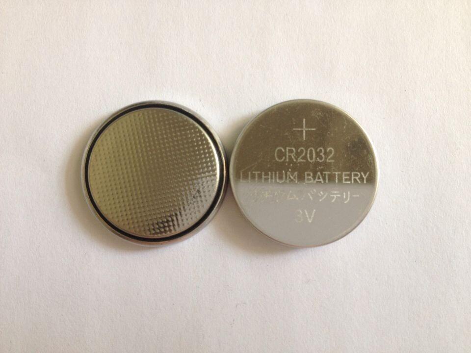 aliexpress fabrieksuitgang nieuw concept Maxell button cell / Brooklyn weekend