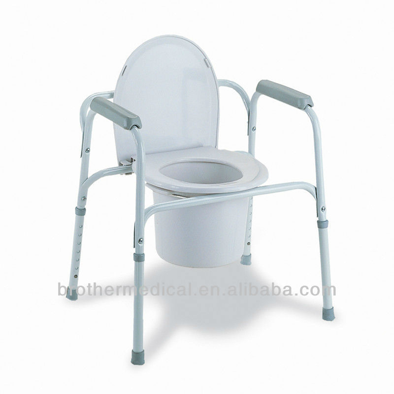 All-in-one Commode, All-in-one Commode Suppliers and Manufacturers ...