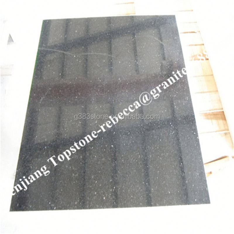 Used Granite Equipment For Sale Used Granite Equipment For