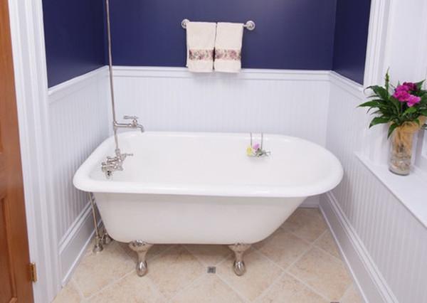 clawfoot baby bath tub. classical cast iron bathtub with clawfoot small baby bath tub Classical Cast Iron Bathtub With Clawfoot Small Baby Bath Tub
