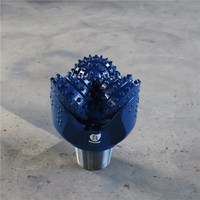 12 1/4'' water well rotary tricone drill bit/drilling rig for sale