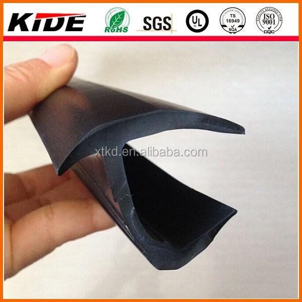 u0027Ju0027 type rubber extuded cold storage door rubber seal. u0027  sc 1 st  Alibaba & ju0027 Type Rubber Extuded Cold Storage Door Rubber Seal - Buy Cold ...