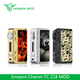 New In Stock!!! 218W Smoant Charon TC 218 ecig box mods