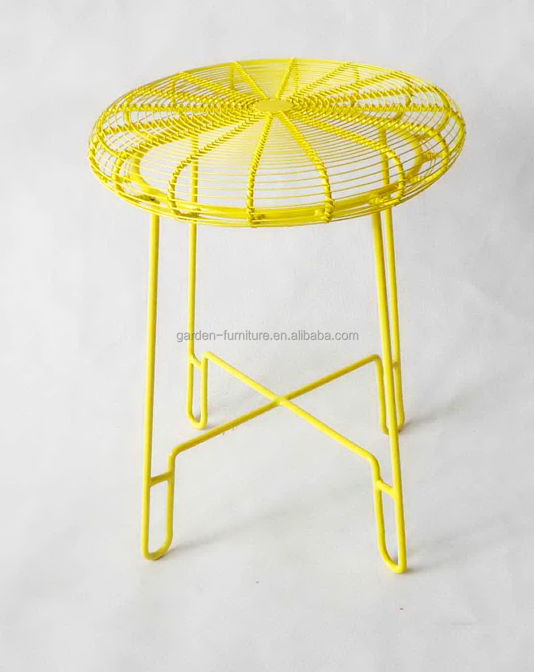 Perfect Wire Frame Coffee Table, Wire Frame Coffee Table Suppliers And  Manufacturers At Alibaba.com