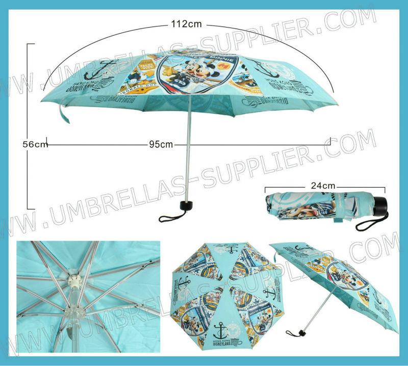 Finden Sie Hohe Qualität Regen Schirmgestelle Hersteller und Regen ...
